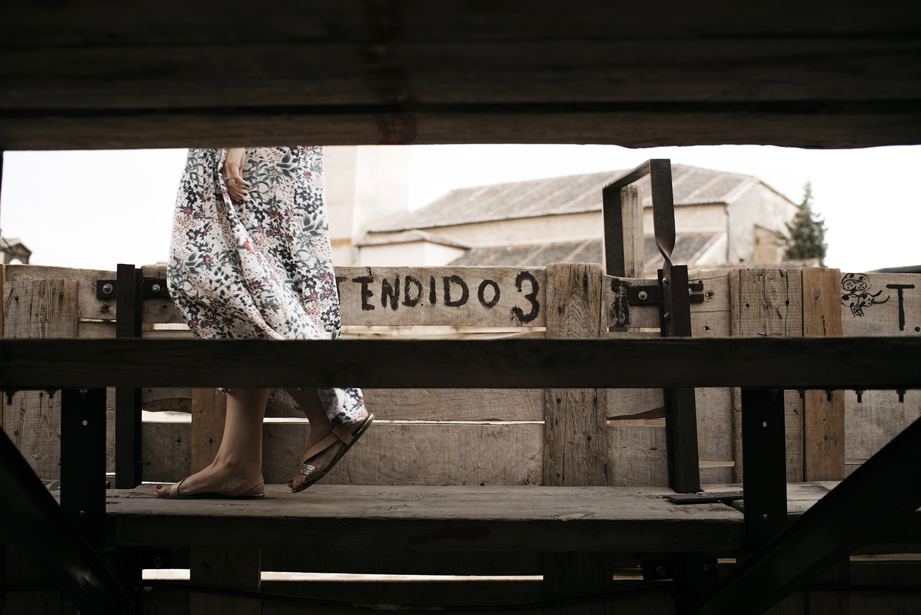 Preboda en Pedraza-05