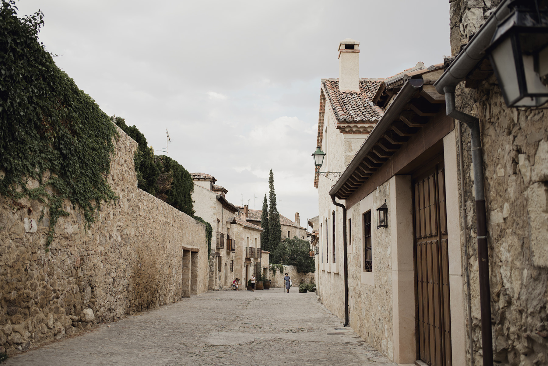 Preboda en Pedraza-16