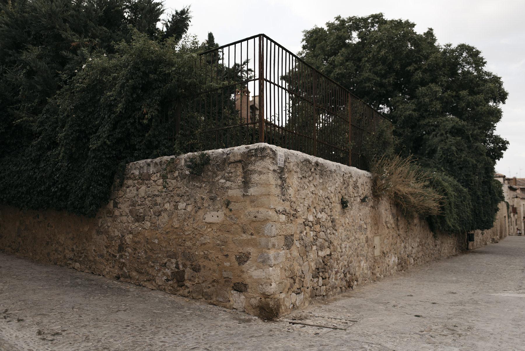 Preboda en Pedraza-21